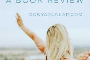 Unashamed: A Book Review